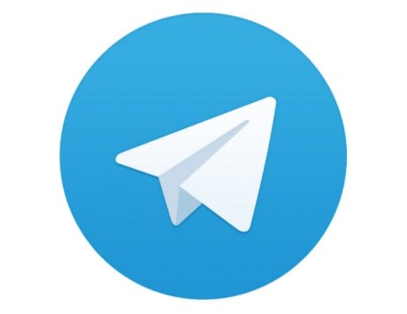 Telegram, Telegram X apps reinstated on Apple App Store