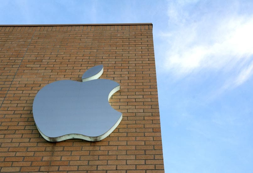 apple-logo-getty-6