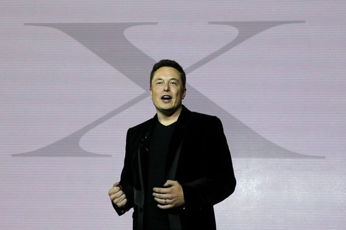 #DeleteFacebook: Elon Musk deletes Facebook pages of SpaceX and Tesla