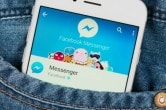 Facebook Messenger now allows users to invite friends mid-way a video call