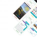 Google launches Allo app