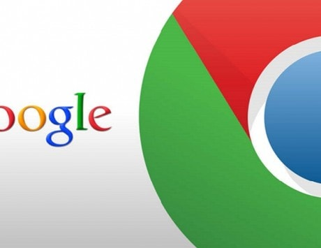 Google Chrome desktop browser to add auto-play video blocking