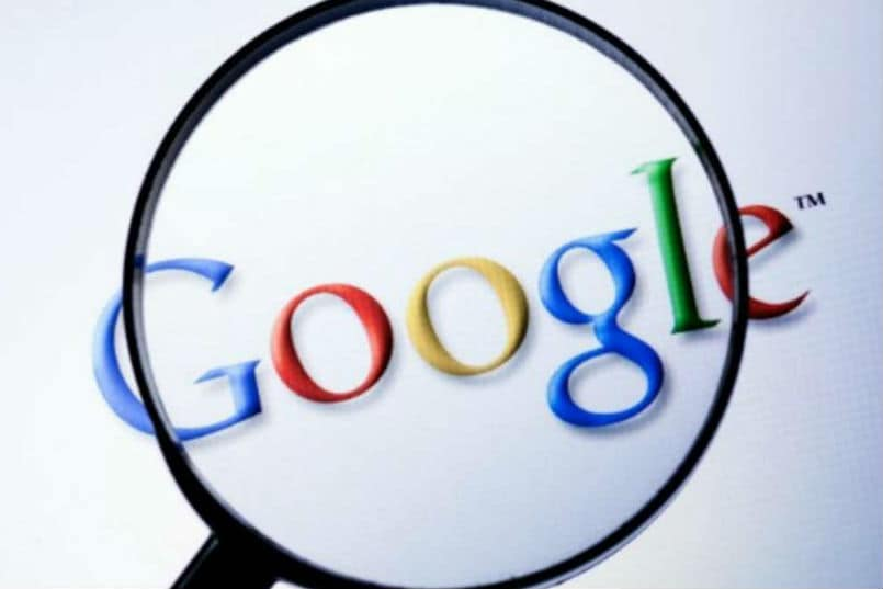 Google acquires Eyefluence, a startup working on eye-tracking technology