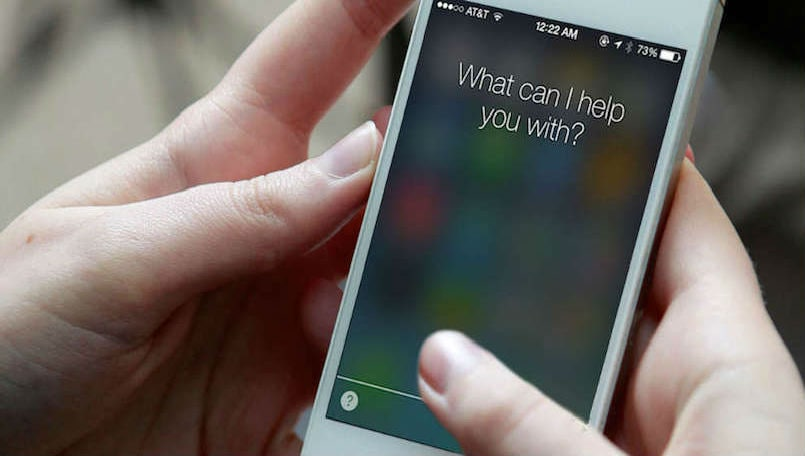 Apple confirms fix for Siri reading aloud hidden notifications on iPhone