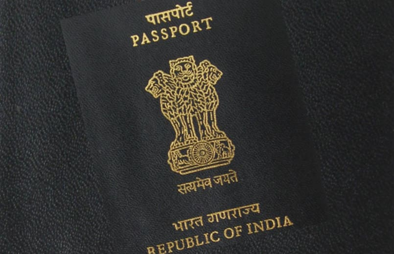 India-Passport-image
