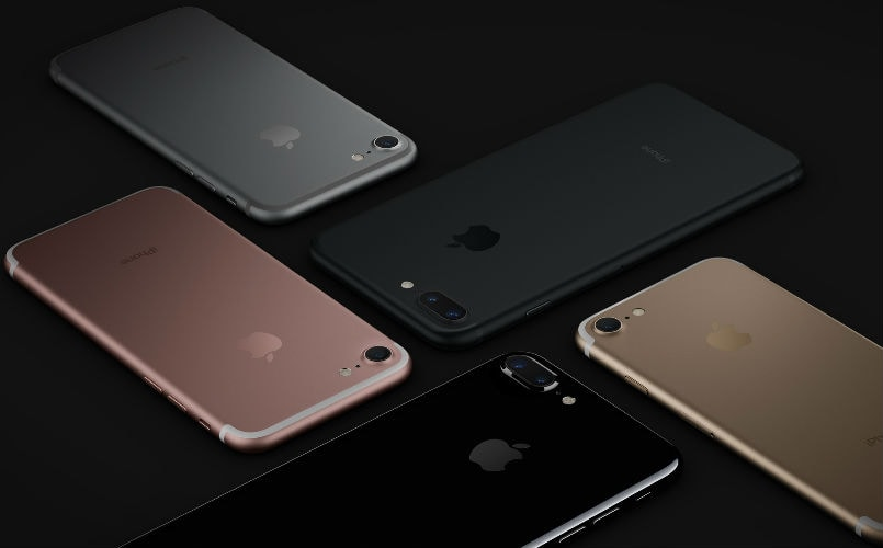 Image result for Apple to launch iPhone 8 in India tonight