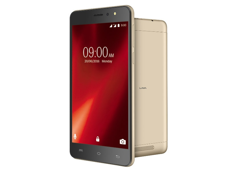 Lava A56, X28 smartphones launched, prices start from Rs 4,199: Price, specifications, features