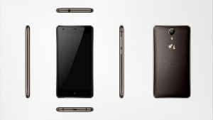 Micromax Canvas 5 lite with 4G, 5-inch display launched, Priced at Rs 6,499: Specifications and features