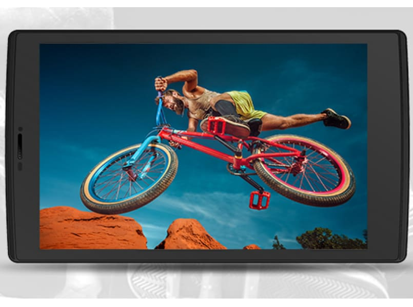 Micromax Bolt Q326 Plus smartphone and Canvas Tab P681 tablet launched: Price, specifications and features