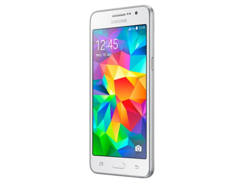 Samsung Galaxy Grand Prime (2016) specifications, features leaked yet again on benchmarking website