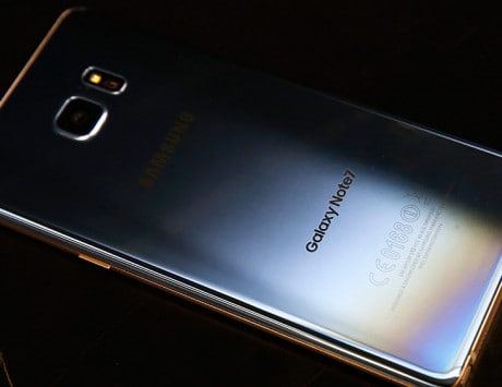 4 things Samsung could have learnt from Nokia's BL5C battery recall: An insider's account