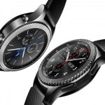 Samsung Gear S3 smartwatch to launch in India on January…