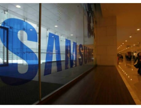 Samsung India partners with BITS Pilani to enhance employees' skill