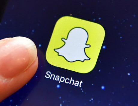 Snapchat rolls out 'Map Explore' to find friends, events
