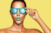 Snap's unannounced Spectacles with faster Wi-Fi support detailed in FCC filing