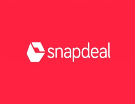Many vertical heads have resigned at Snapdeal as it struggles to reboot: Report