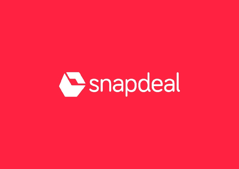 Snapdeal Unbox Great Savings: Offers on Google Pixel, Lenovo Z2 Plus, Samsung Galaxy J7 Prime, and more