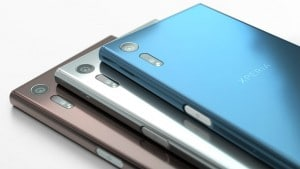 Sony Xperia XZ vs Galaxy S7 vs Le Max2 vs OnePlus 3: Price, specifications and features compared