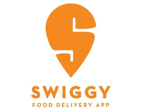 Swiggy launches operations in Chandigarh