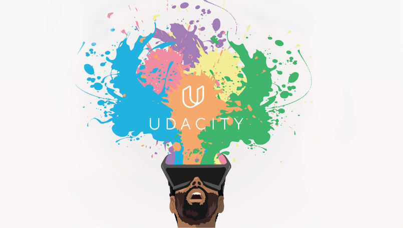 Udacity partners Google, HTC for virtual reality developer program