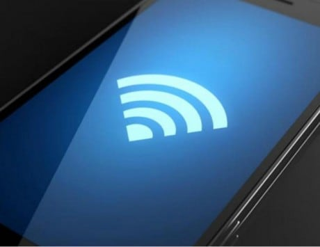 TRAI suggests open-architecture Wi-Fi services to bring down data prices