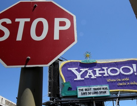 Hacker sentenced to 5 years in prison for major Yahoo security breach