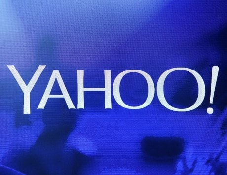 Yahoo Year in Review 2017