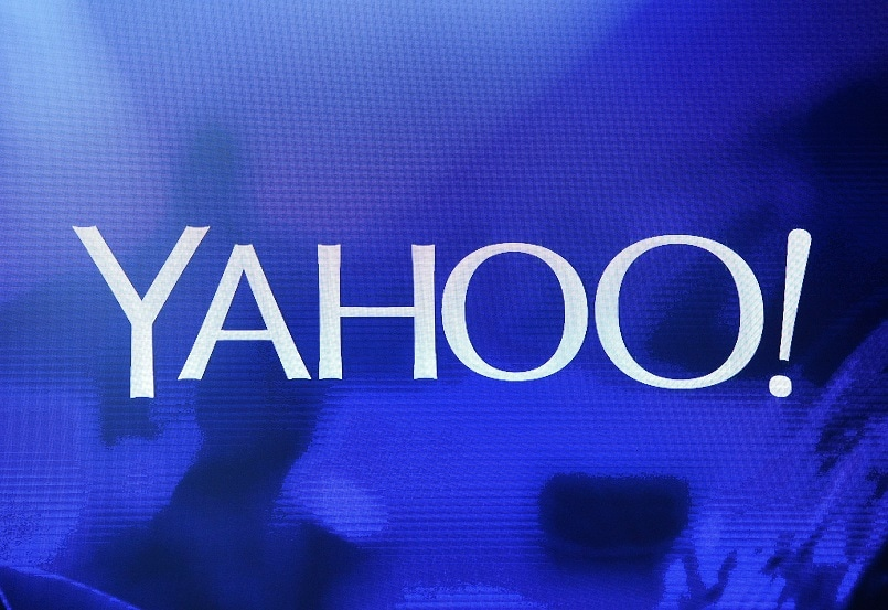 yahoo-getty-hack