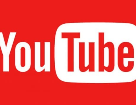 YouTube for iOS now lets you watch videos in up to 1440p resolution on your 4.7-inch iPhones