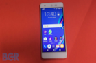 InFocus Epic 1 vs Xiaomi Redmi Note 3 vs LeEco Le 2 vs Coolpad Note 5: Price, specifications and features