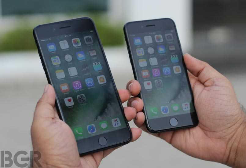 apple-iphone7-iphone7plus-hands-on-bgr-1