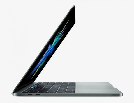 Disappointed MacBook Pro users switching to Surface, Microsoft claims
