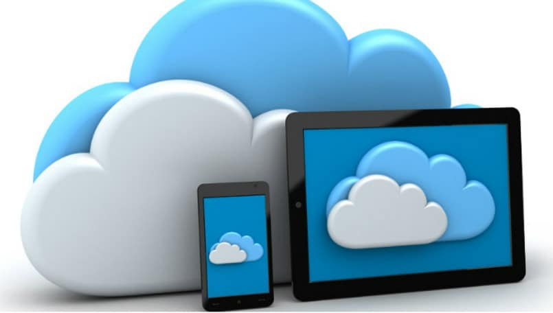 '49% Indian cos not likely to secure sensitive data in cloud'
