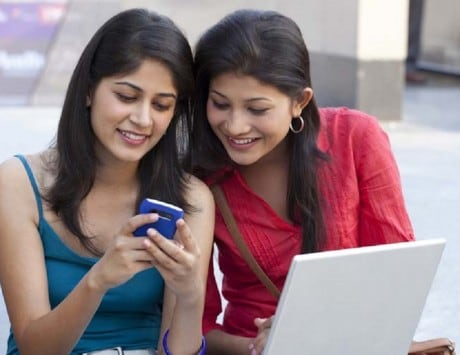 Indian youth prefer dating apps over matrimonial sites: Survey