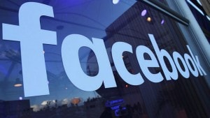 Facebook to soon start testing 'red envelope' payments feature
