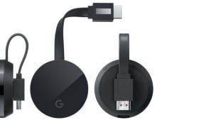 Now, Google Assistant can control Chromecast from phones