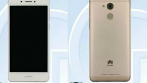 Huawei Enjoy 6s with HD display, 4G VoLTE leaked: Specifications, features