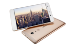 InFocus Epic 1 with deca-core processor launched in India, priced at Rs 12,999: Specifications, features
