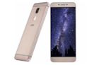 LeEco Le Max 3 specifications, live images leaked ahead of official launch