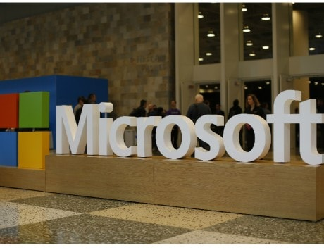 Microsoft commits $500 million for new startup initiative