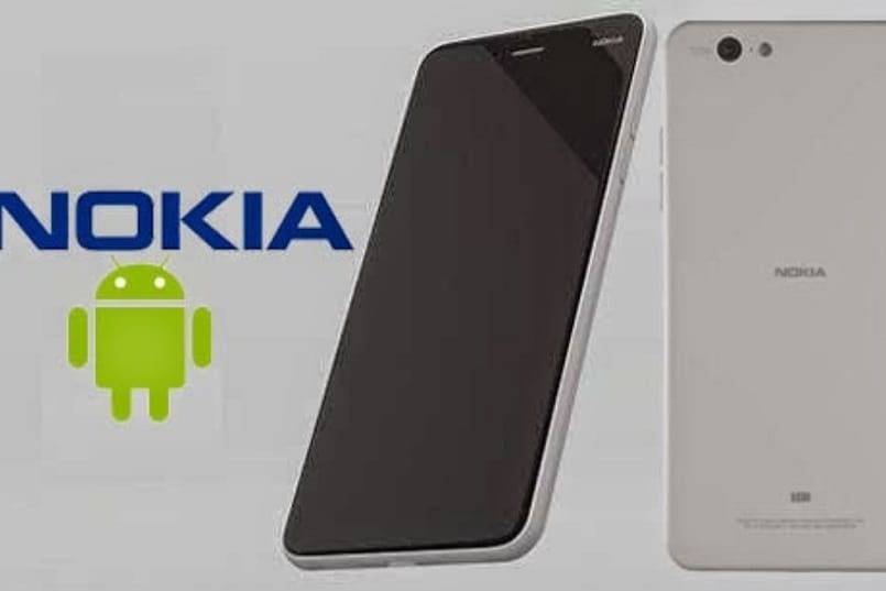 Reviews >> Nokia to make a comeback with 3 new Android smartphones; here's everything we know so far | BGR ...