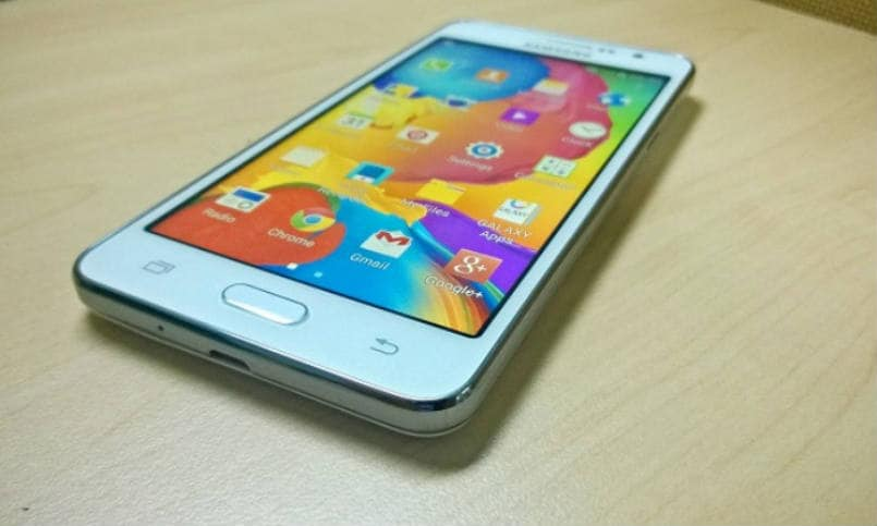 galaxy grand prime plus aka galaxy grand prime 2016 with mediatek processor spotted online. Black Bedroom Furniture Sets. Home Design Ideas