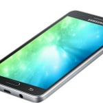 Samsung Galaxy On7 Pro: Launched earlier this year, the Samsung Galaxy On7 Pro sports a 5.5-inch HD (720p) display, and is powered by a 1.2GHz Snapdragon 410 Quad-Core processor paired with Adreno 306 GPU and 2GB of RAM. It includes 16GB internal storage which is expandable up to 128GB using a microSD card. It comes with a 13-megapixel rear camera with f/2.1 aperture and LED flash. For selfies, it features a 5-megapixel front camera with f/2.2 aperture. The smartphone draws its juice from a 3,000mAh battery. It further runs on Android 6.0 Marshmallow. Connectivity options include 4G LTE, dual SIM support, Bluetooth v4.1, Wi-Fi802.11 b/g/n, and GPS. It is priced at Rs 9,990