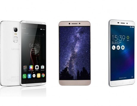 10 smartphones under Rs 20,000 you can buy this Diwali