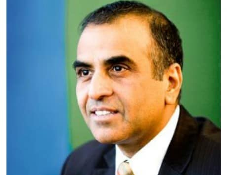 Data Privacy Day: Sunil Mittal says GSMA ready with digital declaration to protect data
