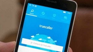 Truecaller reaches out to advertisers; rolls out Ads Manager platform in India