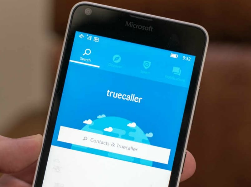Truecaller now allows you to backup and restore contacts to Google
