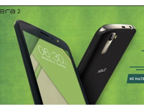 Xolo Era 2 with 4G VoLTE, Android 6.0 Marshmallow launched for Rs 4,499: Specifications, features