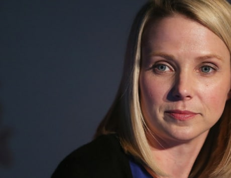 Yahoo to be renamed 'Altaba'; CEO Marissa Mayer to step down