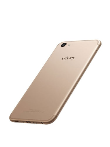 Vivo V5 Plus Back Cover